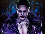'La Liga de la Justicia': Jared Leto podría haber grabado un cameo