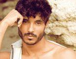 Diego Martínez muestra su increíble cambio físico en Instagram