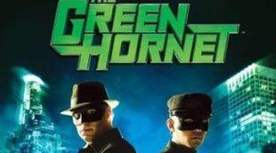 """Michel Gondry describe su trabajo en 'The Green Hornet' como """"el peor momento de su carrera"""""""