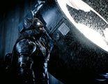 'Batman v Superman': ¿A cuánta gente mata el Batman de Ben Affleck?