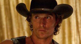 Matthew McConaughey será profesor de la Universidad de Texas