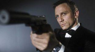 El capricho de Daniel Craig con el que 'Skyfall' perdió mucho dinero