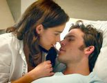 'Antes de ti': Asociaciones de discapacitados en contra del polémico final de la película