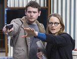 Jodie Foster ('Money Monster'): 'Elegí a Jack O'Connell porque muestra la rabia que tienen los jóvenes ahora'