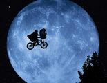 Steven Spielberg para niños en 8 películas