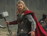 'Thor: Ragnarok' comienza a rodarse hoy mismo en Australia