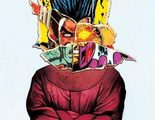 Simon Kinberg afirma que 'Legion' tendrá una 'sensibilidad totalmente diferente a 'X-Men''