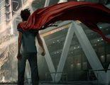'Akira': Nuevos concept arts y storyboards del proyecto frustrado de Warner Bros
