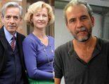 'Cuéntame': Willy Toledo tacha de 'camorristas' a la productora y los protagonistas