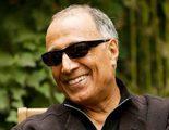Muere Abbas Kiarostami a los 76 años, director de 'El sabor de las cerezas'