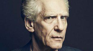 Lo mejor de la primera etapa de David Cronenberg