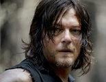 'The Walking Dead': Posibles pistas del futuro de Daryl en la séptima temporada