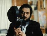 La hija de Stanley Kubrick reabre la polémica sobre los 'falsos aterrizajes' a la luna
