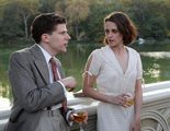 'Café Society' de Woody Allen: Nuevo tráiler en español con Jesse Eisenberg y Kristen Stewart