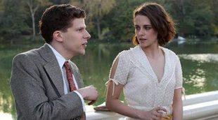 Nuevo tráiler en español de 'Café Society', lo nuevo de Woody Allen