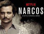 El hermano de Pablo Escobar pide ver la 2ª temporada de 'Narcos' antes de su estreno