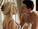 Margot Robbie recuerda la vez que vio 'El lobo de Wall Street' con su familia