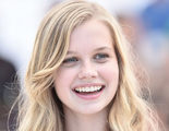 'Spider-Man: Homecoming': Angourie Rice podría ser la nueva Gwen Stacy