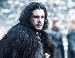 'Juego de Tronos': La llegada del invierno retrasa el estreno de la séptima temporada
