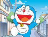 Las 35 series de animación que marcaron tu infancia