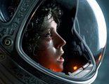 Sigourney Weaver confirma que 'Alien 5' ignorará 'Alien 3' y 'Alien resurrección'