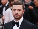 Justin Timberlake se une al reparto de la nueva película de Woody Allen con Kate Winslet