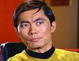 'Star Trek: Más Allá' incluye el primer personaje gay de la franquicia