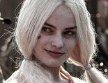'Escuadrón suicida': Nuevas imágenes oficiales con Margot Robbie, Jared Leto y Common