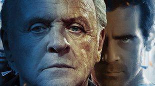 Clip exclusivo de 'Premonición', thriller con Anthony Hopkins