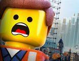 'La LEGO película 2': Raphael Bob-Waksberg ('BoJack Horseman') será el nuevo guionista