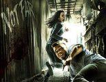 'The Walking Dead': Así es la espectacular atracción de Universal Studios