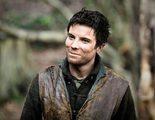 'Juego de Tronos': Los showrunners por fin hablan de dónde está Gendry