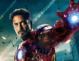 Robert Downey Jr. da su sello de aprobación al nuevo 'Iron Man'