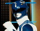 'Power Rangers': Los dos intérpretes de Billy Cranston se reúnen