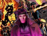 Simon Kinberg revela nuevos datos sobre 'Gambito' y 'Los Nuevos Mutantes', spin-off de 'X-Men'