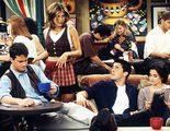 'Friends': Un nuevo misterio de la serie se hace viral en Internet