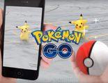 Una joven estadounidense encuentra un cadáver en el río jugando a 'Pokémon Go'
