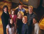 ¿Qué fue del reparto de 'Smallville'?