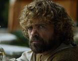'Juego de Tronos': Los cinco personajes que inicialmente no iban a morir en la historia