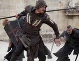 'Assassin's Creed': En Ubisoft no tienen claro que la película les vaya a hacer ganar dinero