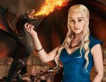 'Juego de Tronos': La evolución de Daenerys Targaryen en un vídeo