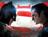 Unboxing: Así es la edición digibook de 'Batman v Superman'