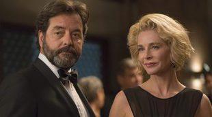 No habrá segunda temporada de 'La Embajada'