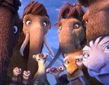 'Ice Age: El gran cataclismo': Vuelve la burra al trigo