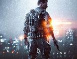 La saga de videojuegos bélicos 'Battlefield' también tendrá su propia serie de televisión