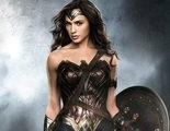 'Wonder Woman': Warner Bros hace pública la sinopsis oficial