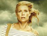 'The Walking Dead': El destino inicial de Andrea iba a ser radicalmente diferente