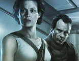 'Alien 5': Sigourney Weaver revela detalles sobre el destino de Ripley