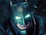 Por qué temeremos al Batman de 'Escuadrón Suicida'