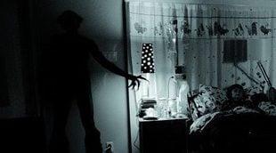 Las 15 películas de terror más rentables de la historia